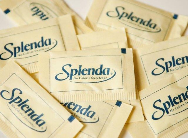 spenda