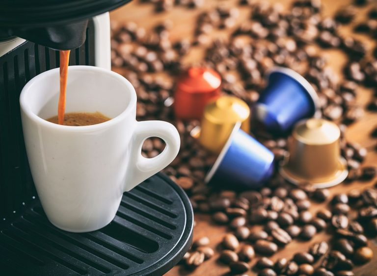 Drinking Coffee May Temporarily Impair This Brain Function, New Study Says