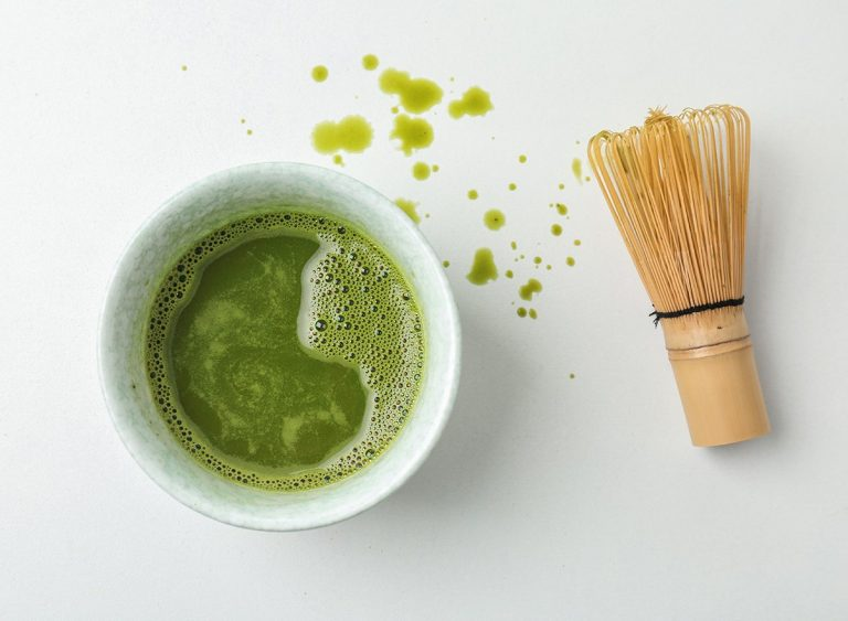 Drinking Green Tea May Prevent This Leading Cause of Death